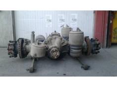 SPORTE BOMBA INJECCIO CITROEN EVASION 2.1 Turbodiesel