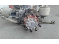 BIELA RENAULT LAGUNA II GRANDTOUR (KG0) 1.9 dCi Diesel