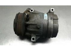 CULATA PEUGEOT 306 BERLINA 3-4-5 PUERTAS (S2) 1.9 Turbodiesel CAT