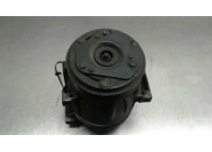 CAJA CAMBIOS RENAULT 9 1.6 Diesel