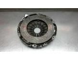 CAJA CAMBIOS AUDI 80 AVANT 2.6 V6 CAT (ABC)