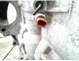 CAIXA CANVIS RENAULT MASTER II PHASE 2 CAJA CERRADA 2.5 dCi Diesel CAT