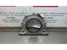 CAJA CAMBIOS RENAULT LAGUNA II (BG0) 2.2 dCi Turbodiesel