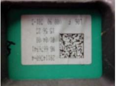 CAIXA CANVIS RENAULT MASTER DESDE 98 2.5 Diesel