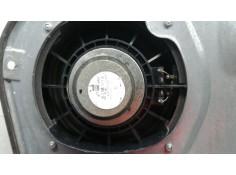 CAIXA CANVIS OPEL VIVARO 2.5 DTI - CDTI CAT (G9U-730 - LJ9)