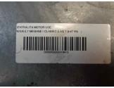 INYECTOR SEAT IBIZA (6L1) 1.9 TDI