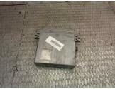 ALTERNADOR SEAT IBIZA (6L1) 1.4 TDI