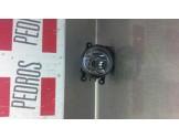 CIGONYAL VOLKSWAGEN T4 TRANSPORTER-FURGONETA (MOD 1991) 1.9 Turbodiesel CAT (ABL)