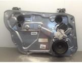 CULATA NISSAN NOTE (E11E) 1.5 dCi Turbodiesel CAT