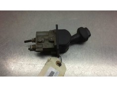 INJECTOR NISSAN NOTE (E11E) 1.5 dCi Turbodiesel CAT