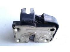 MOTOR ARRANCADA NISSAN PATHFINDER (R51) 4.0 V6 24V CAT