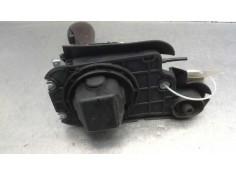 INYECTOR FIAT STILO (192) 1.9 JTD CAT