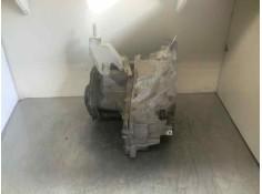 INJECTOR FIAT STILO (192) 1.9 JTD CAT