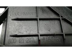 QUADRE INSTRUMENTS PEUGEOT 205 BERLINA 1.8 DIESEL