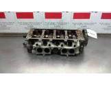 REIXA DAVANTERA NISSAN TERRANO-TERRANO II (R20) 2.7 Turbodiesel