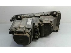 MOTOR COMPLET RENAULT MEGANE I COUPE FASE 2 DA 1 6 16V