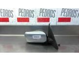 INTERCOOLER OPEL VIVARO 1.9 CDTI CAT (F9Q-760 - L08)