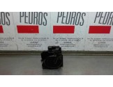 DEPRESSOR FRE/BOMBA BUIT NISSAN QASHQAI (J10) 1.5 dCi Turbodiesel CAT
