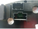 SUPORT ALTERNADOR NISSAN QASHQAI (J10) 1.5 dCi Turbodiesel CAT
