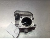 RAMPA INJECTORA NISSAN QASHQAI (J10) 1.5 dCi Turbodiesel CAT