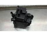 BOMBA AIGUA NISSAN QASHQAI (J10) 1.5 dCi Turbodiesel CAT