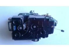 PREMSSA EMBRAGATGE NISSAN QASHQAI-2 (JJ10) 2.0 dCi Turbodiesel CAT