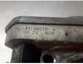 DISC EMBRAGATGE NISSAN QASHQAI-2 (JJ10) 2.0 dCi Turbodiesel CAT