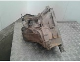 POLITJA CIGONYAL NISSAN QASHQAI-2 (JJ10) 2.0 dCi Turbodiesel CAT