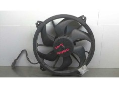 RAMPA INJECTORA NISSAN QASHQAI-2 (JJ10) 2.0 dCi Turbodiesel CAT