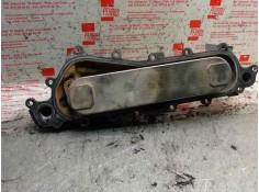 ARBRE DE LLEVES NISSAN QASHQAI-2 (JJ10) 2.0 dCi Turbodiesel CAT