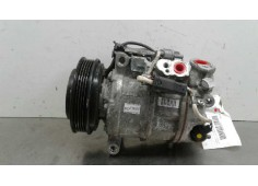 MOTOR COMPLETO OPEL VECTRA...
