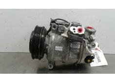 FULL ENGINE OPEL VECTRA B...