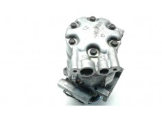 INJECTOR OPEL ASTRA G...