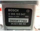 TURBOCOMPRESSOR IVECO DAILY KA 3.0 Diesel