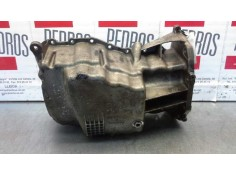 PISTON CITROEN C5 BERLINA...