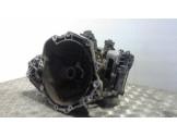 DISC FRE DAVANTER AUDI A3 (8P) 2.0 TDI