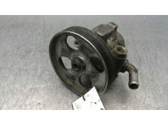 PREMSSA EMBRAGATGE NISSAN VANETTE CARGO (HC23) 2.3 Diesel