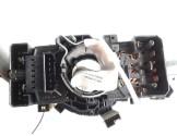 MOTOR COMPLET NISSAN ALMERA (N16-E) 1.5 16V CAT