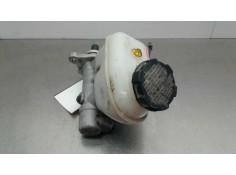 CAJA CAMBIOS PEUGEOT PARTNER (S2) 1.9 Diesel