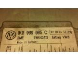 PREMSSA EMBRAGATGE RENAULT TRAFIC CAJA CERRADA (AB 4 01) 1.9 DCI
