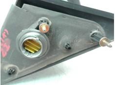 CAJA CAMBIOS CITROEN C15 1.8 Diesel (161)