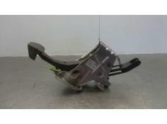 FULL ENGINE CITROEN C15 1 8...