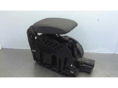 CAJA CAMBIOS FORD FIESTA BERL -COURIER 1.1 CAT