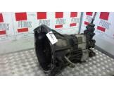 PREMSSA EMBRAGATGE NISSAN TERRANO-TERRANO II (R20) 2.7 Turbodiesel