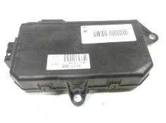 MOTOR COMPLET FORD FUSION CBK 1 4 TDCI CAT