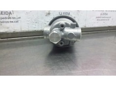 CAJA CAMBIOS NISSAN TERRANO-TERRANO II (R20) 2.7 Turbodiesel