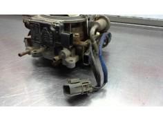 CAJA CAMBIOS SEAT IBIZA (6K) 1.9 Diesel (1Y)