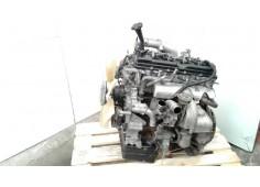 CAJA CAMBIOS LAND ROVER FREELANDER (LN) 2.0 Turbodiesel