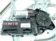 SUPORT FILTRE GASOIL NISSAN PRIMERA BERLINA (P12) 1.9 16V Turbodiesel CAT