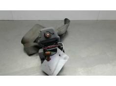 MOTOR COMPLET MITSUBISHI LANCER BERLINA (CY0) Inform